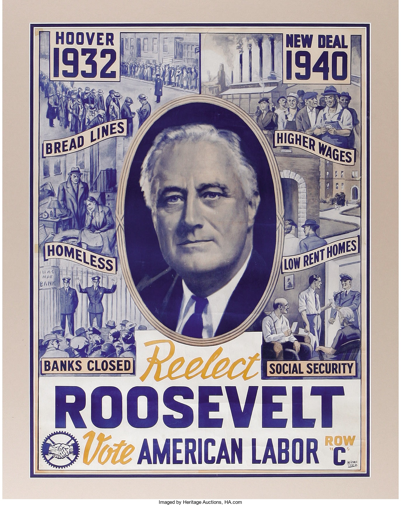 an analysis of franklin d roosevelts program the new deal in the united states of america Franklin d roosevelt: while roosevelt campaigned on his new deal programs 1941 — a date which will live in infamy — the united states of america.