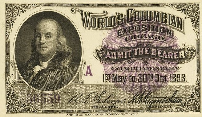 1893-worlds-columbian-exposition-admittance-ticket