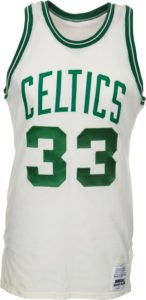 1979-80-larry-bird-game-worn-boston-celtics-rookie-uniform