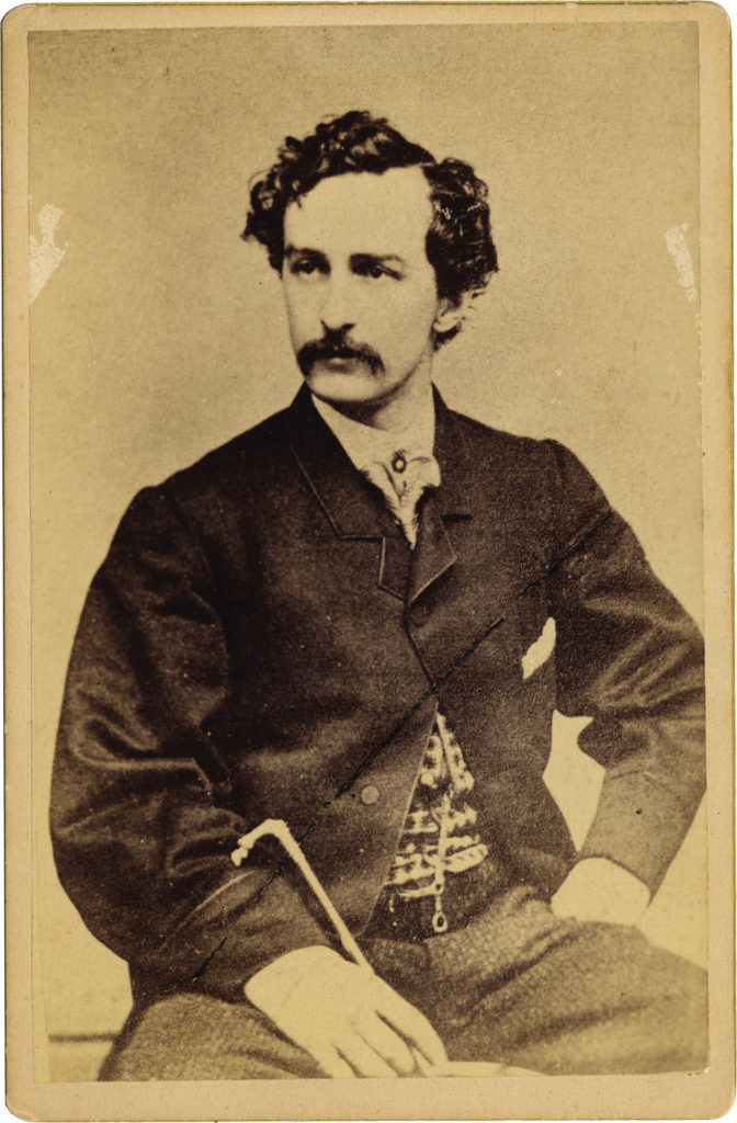 john-wilkes-booth-cabinet-card