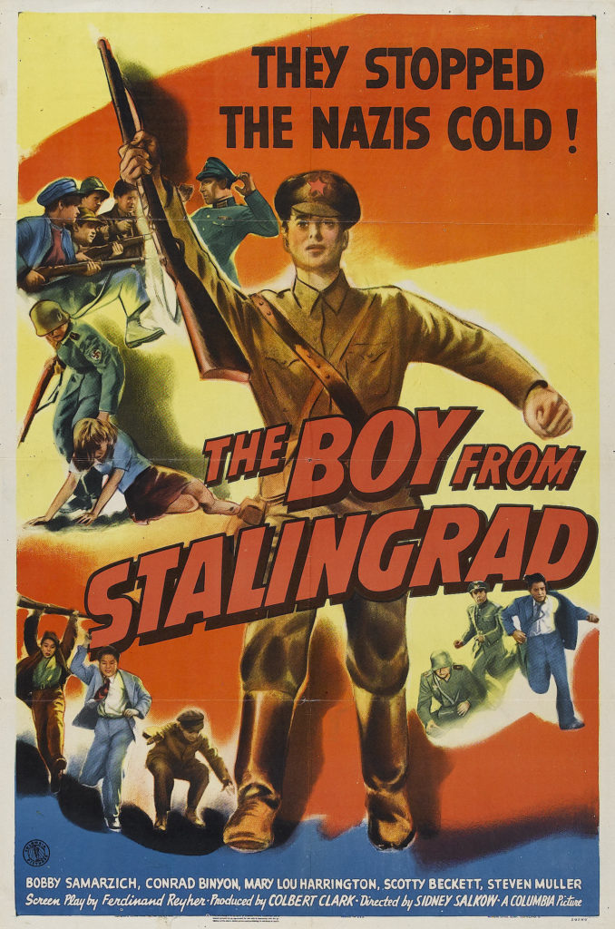 the-boy-from-stalingrad-columbia-1943