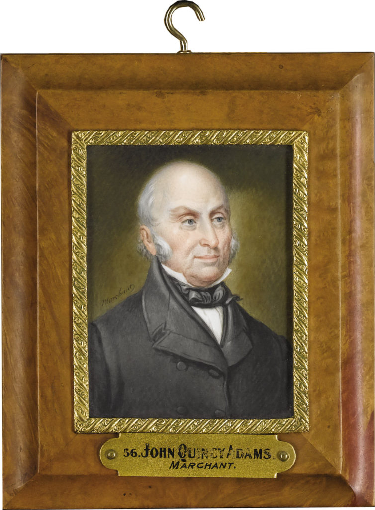 john-quincy-adams-important-miniature-portrait-on-ivory-by-noted-artist-edward-dalton-marchant