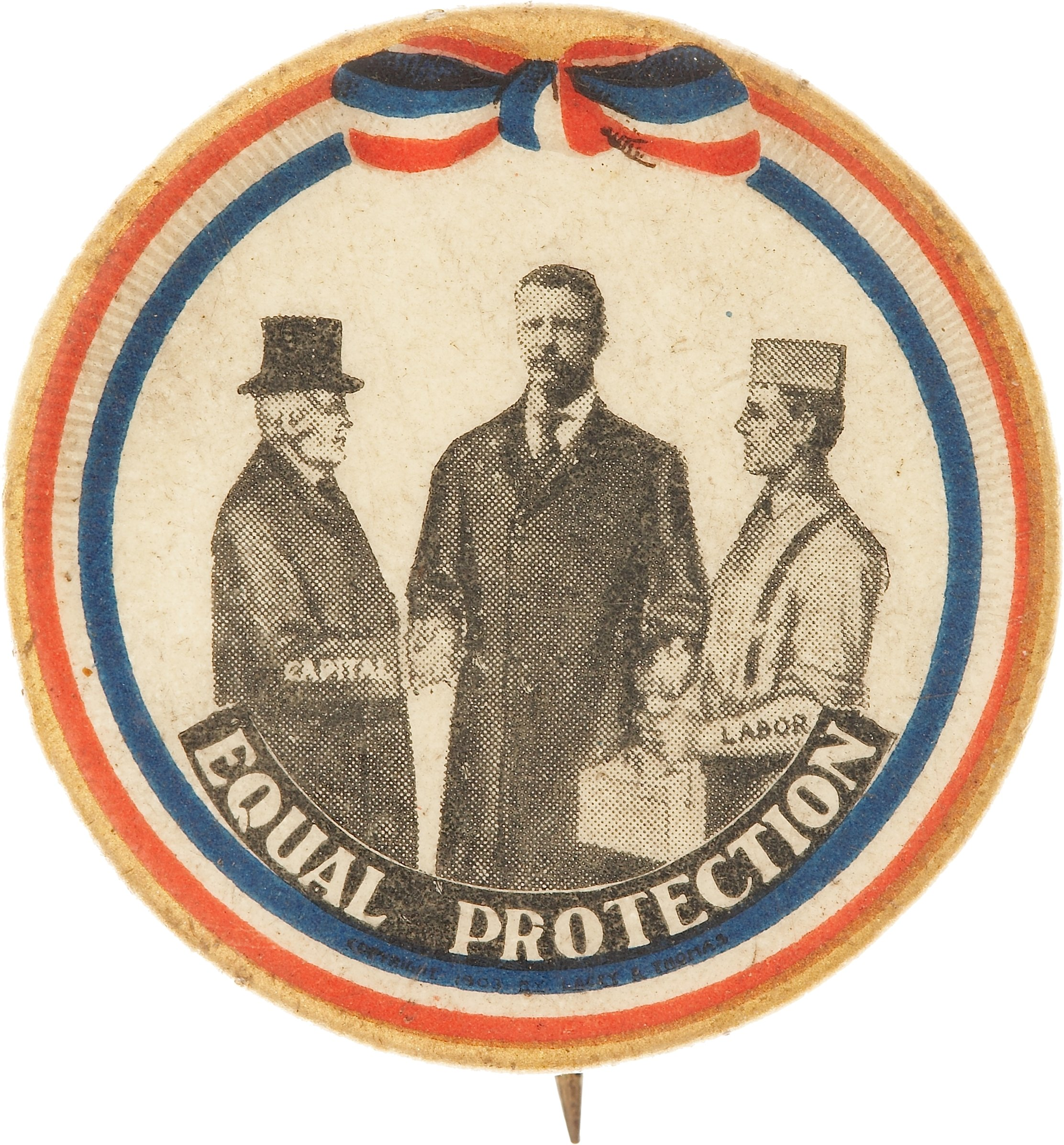 theodore-roosevelt-exceptionally-rare-type-of-equality-button