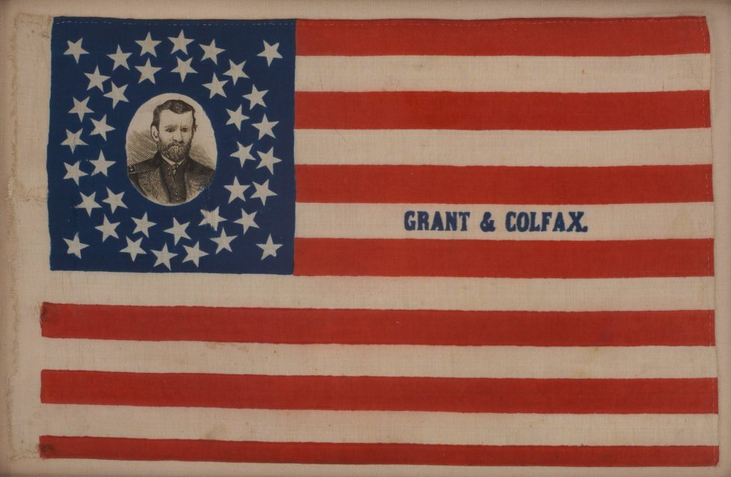 ulysses-s-grant-magnificent-silk-1868-campaign-flag-banner
