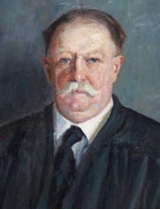 william-howard-taft-oil-portrait-by-emily-burling-waite