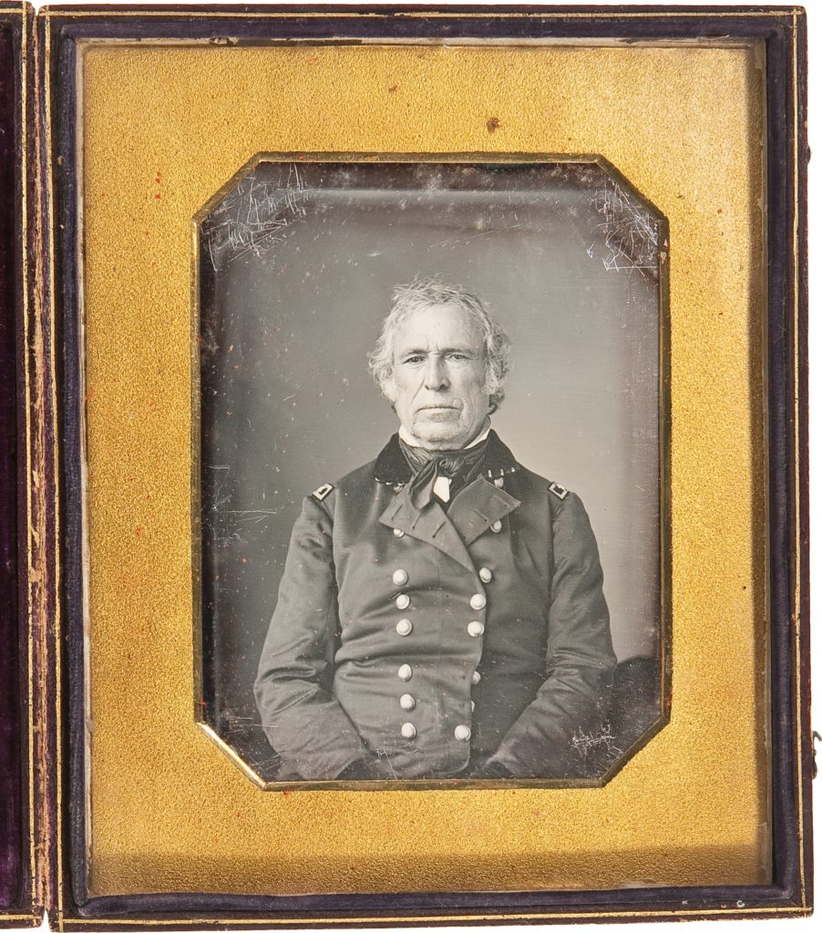 zachary-taylor-half-plate-daguerreotype-from-the-taylor-family