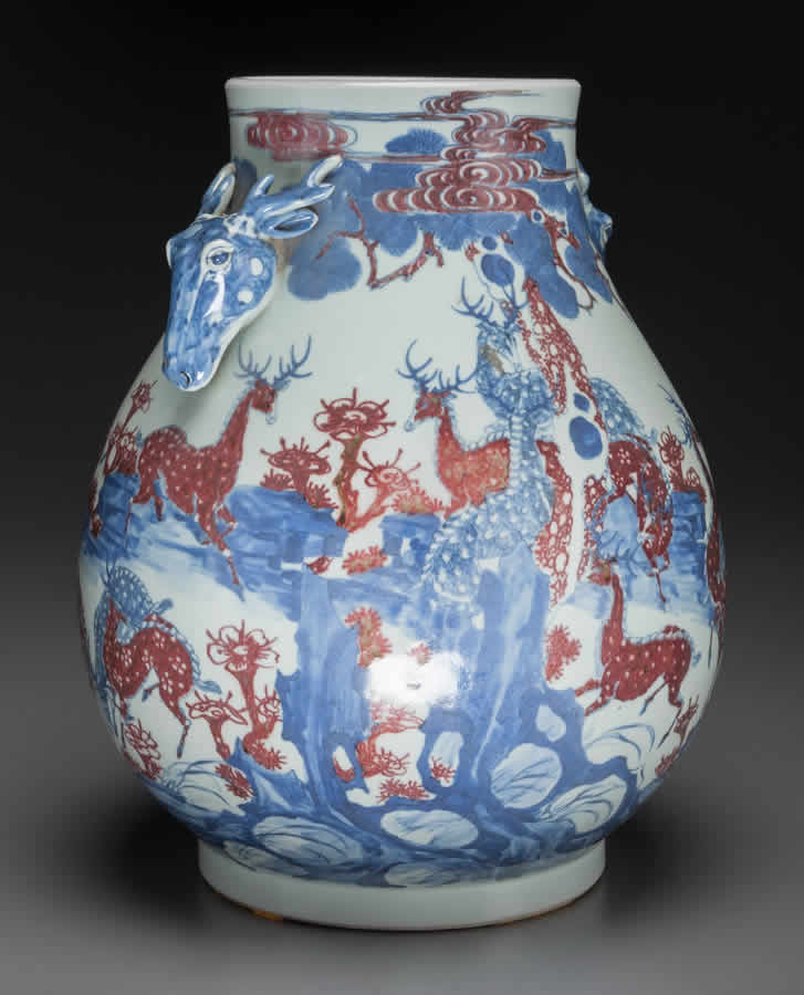 blue-and-white-vase